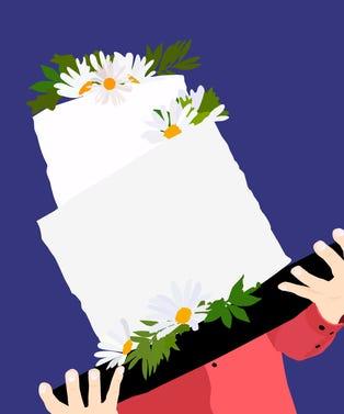 Wedding_disasters_Opener2_MalloryHeyer