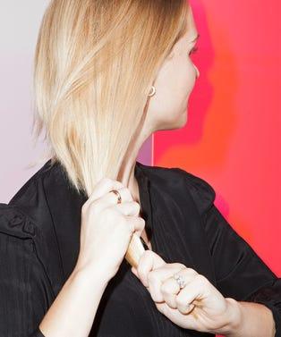 opener_hair