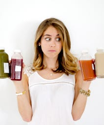 Try Living With Lucie_Juice Cleanse_Opener_2000x2400 (1)