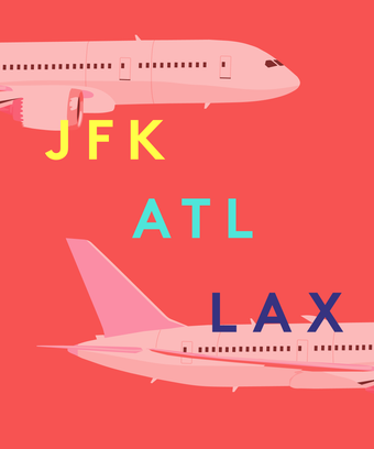 TK_Ways_To_Make_Your_Holiday_Layover_Lux_opener