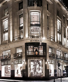 Burberry-121-Regent-Streetcropped
