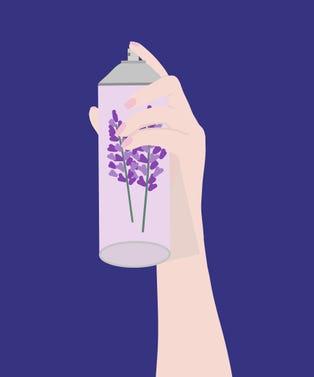 lavender_spray_opener4