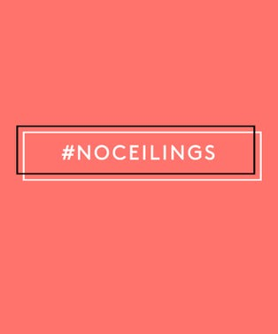 noceiling_opener_revised