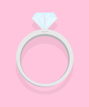 opener_ring
