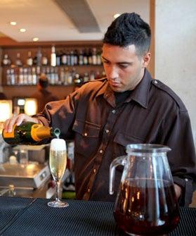 Area 31 Inside Bartender- thumb