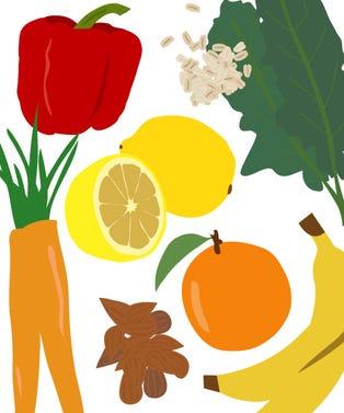 Vegetarian_opener01