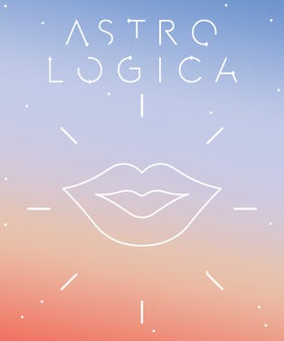 Astrologica_EP4_opener