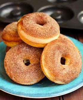 donutsmain