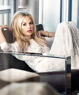 rachel-zoe-offices-op