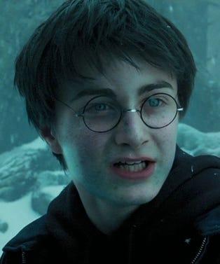 HarryPotter-AcneMain