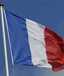 frenchflag_OPENER