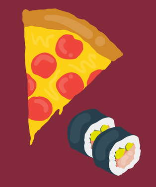 Heyer-Mallory_foodExpirationChart_Opener
