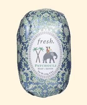 fresh-soap