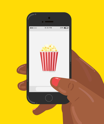 iPhone-Cinema-Mode-Theatre-