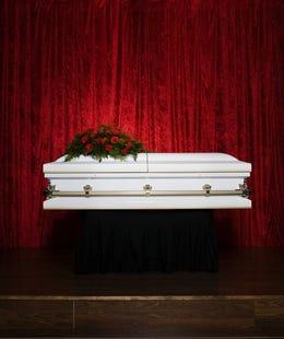 FuneralOpener