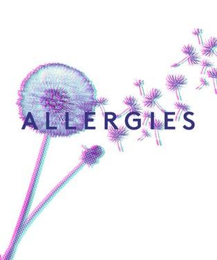 Allergies_Opener_v1