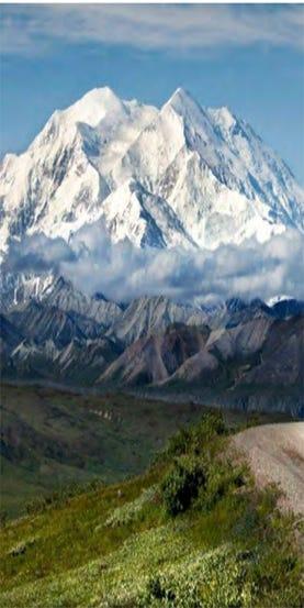 mountainopener