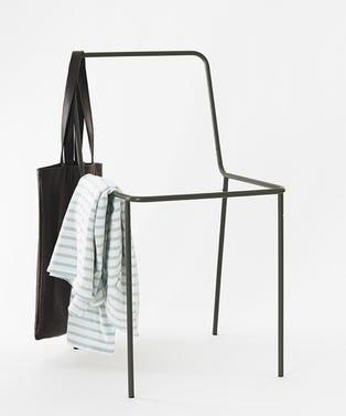 sacrificial-chair-op