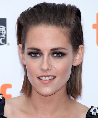 kristenstewartmain