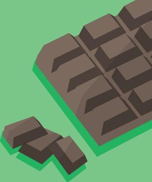 Chocolate_opener