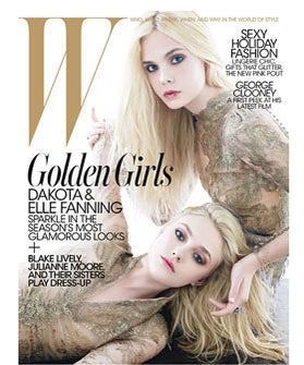w-fanning-cover-thumb
