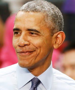 Obamaopener