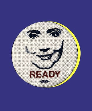Hilary_Clinton_Opener