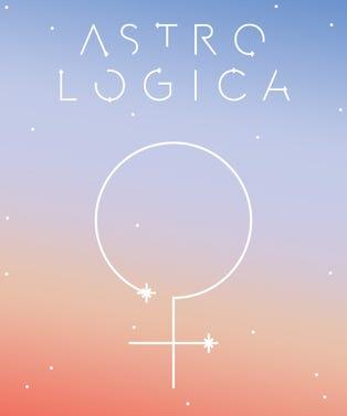 Astrologica_Love_opener_1