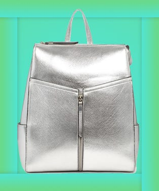 Opener_backpack