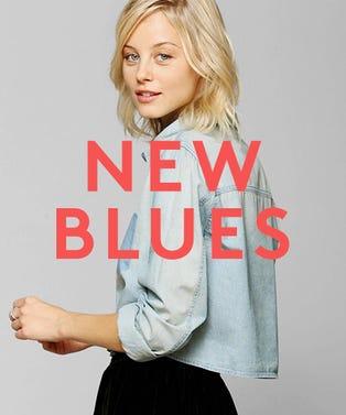 new_blues_opener