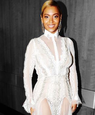 Beyonce_opener