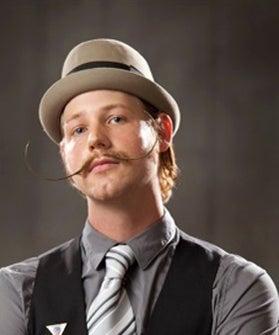 la-mustache-competition-op