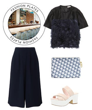 fashion_plates_opener2_anna