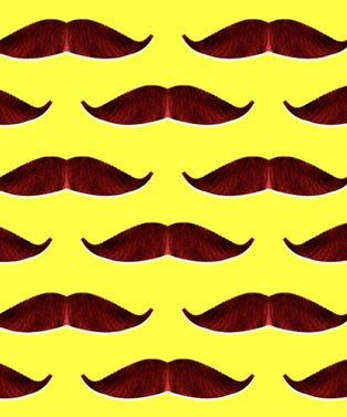 Mustache_Opener_v3