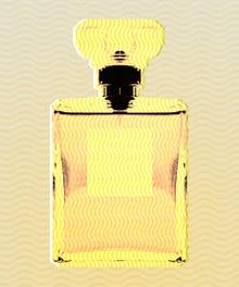 Perfume_Opener (1)
