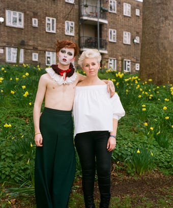 drag-queens-and-mothers-1