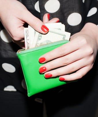 opener_wallet