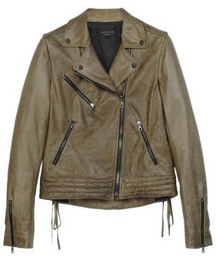 rag&bone_bowery-jacket_$1695-main