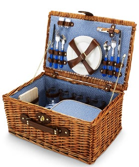 c-wonder-picnic-basket-280