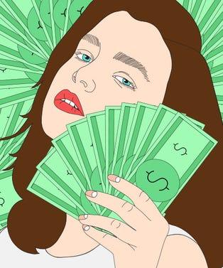 financial_planning_for_divorced_women_opener_anna