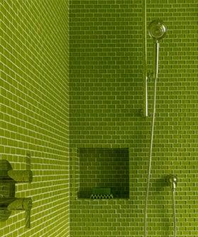 shower-open