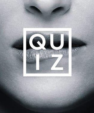 WhichBondageBookShould YouReadInsteadOf50Shades_QUIZ_Opener01_EmilyZirimis