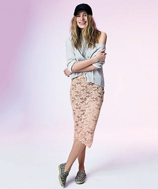 Free-People-Everything-Rosey-Pencil-Skirtopener