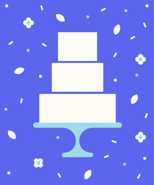 WeddingGuestFauxPas_MaryGalloway