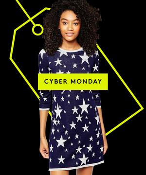 Cyber_Monday_Sales_RoundupOPENER