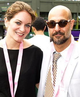 stanley-tucci-engaged-op