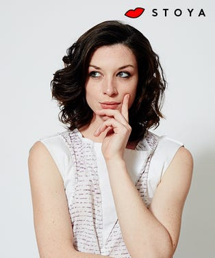 Sex_Advice_From_Stoya_12.10_opener_Anna_Sudit