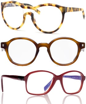 dr-york-glasses-280
