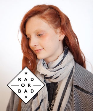rad-or-bad-blush