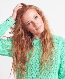 louise-du-toit-strawberry-blonde-hair-trend-op